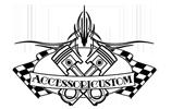 Accessori custom